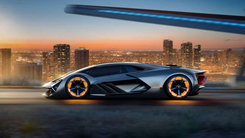 Tụ điện mới sẽ cách mạng hóa xe EV