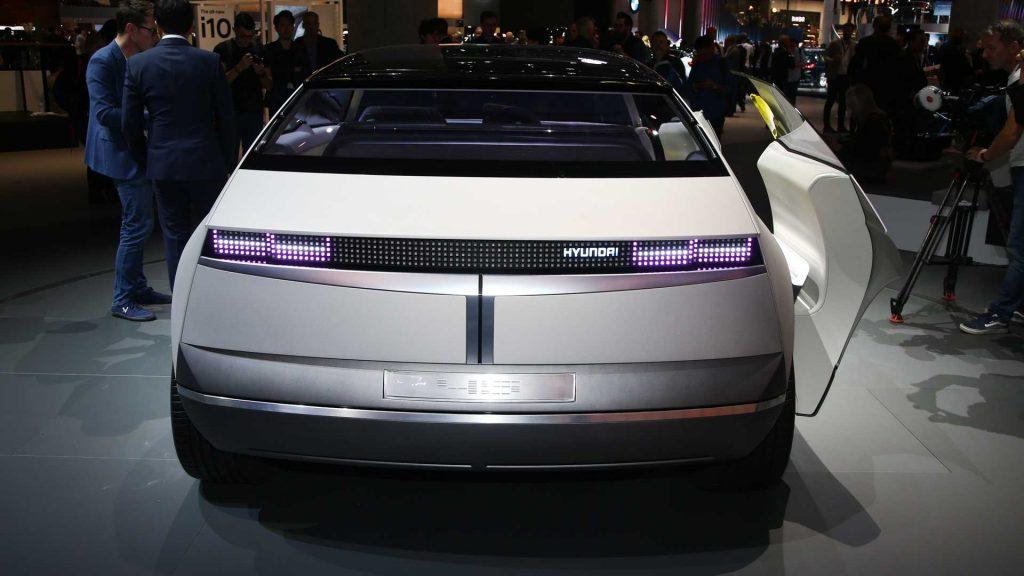 hyundai-45 concept